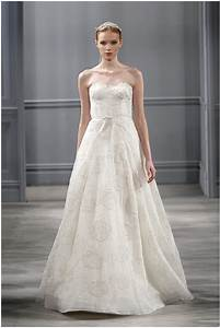 monique lhuillier spring 2014 bridal collection With monique wedding dresses price