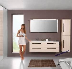 Spiegelschrank Bad 120 Cm : die besten 25 spiegelschrank 120 cm ideen auf pinterest spiegelschrank bad spiegelschrank ~ Bigdaddyawards.com Haus und Dekorationen