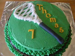 61 best Team Snacks and Parties images on Pinterest ...
