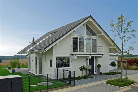 Kd Haus by Modernes Fachwerkhaus Kd 150 Kd Haus