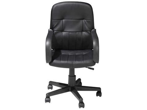 conforama chaises de bureau fauteuil de bureau pas cher promo et soldes la deco