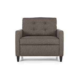 Karnes Sleeper Sofa by Sofa Beds And Sleeper Sofas Crate And Barrel