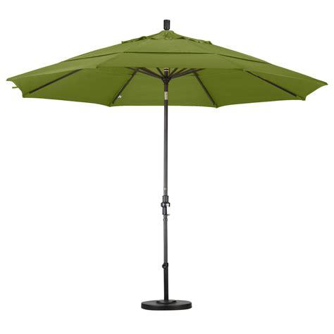 water resistant patio umbrella icamblog