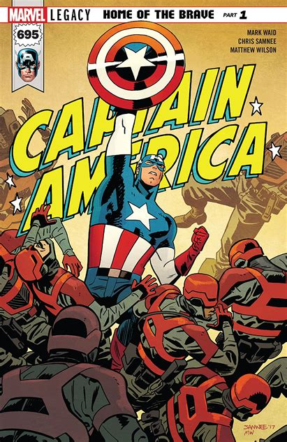 Best Comic Books The Best Comic Book Covers Of November 2017 Comics