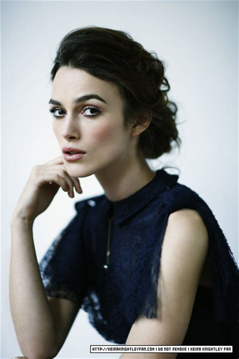 Vanity Fair Keira Knightley by Vanity Fair Keira Knightley Photo 1276391 Fanpop