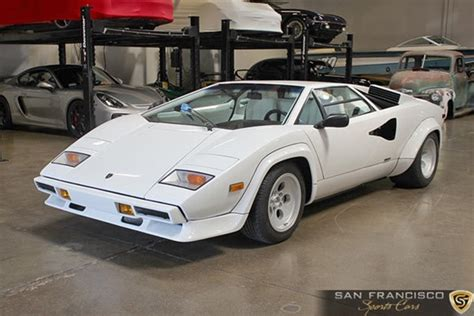 fake lamborghini key 17 lamborghini countach for sale dupont registry