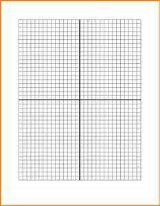 7 blank graphs letter format for With blank picture graph template