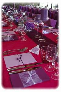 Deco Table Anniversaire Femme : decoration de table anniversaire 40 ans femme ~ Melissatoandfro.com Idées de Décoration