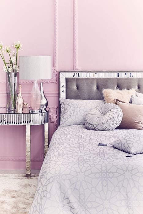 Best Place To Buy A Bedroom Set by The Best Places To Buy Affordable Bedroom Furniture Hello