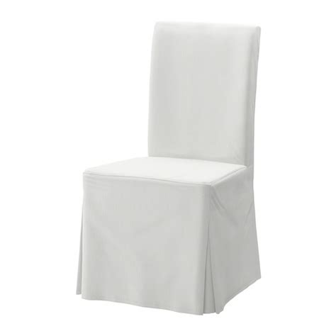 ikea housse de chaise henriksdal chair cover ikea