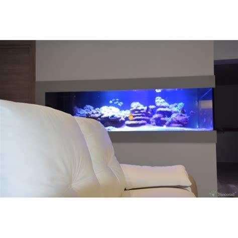 aquarium sur mesure devis en ligne devis aquarium sur mesure biocorail