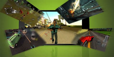 classic pc games   play   android device