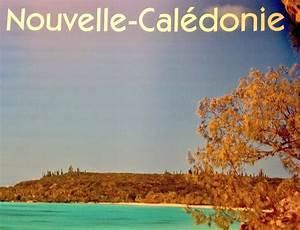 Voyage En Nouvelle Caldonie The Parisienne