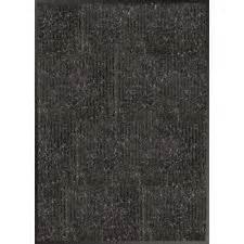 tapis protecteur de plancher avec tapis d 233 coratif en prime