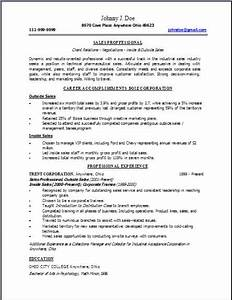 Cover Letter Format Sample Technical Sales Resume Occupational Examples Samples Free