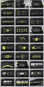 best powerpoint templates - Google Search | Presentations ...