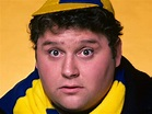 'Animal House' Actor Accuses Academy of 'Ageism and Sexism ...