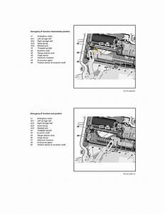 2008 Mercedes 320 Cdi Fuse Box  Mercedes  Auto Wiring Diagram