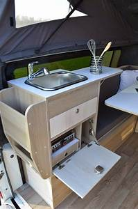 Vw T3 Innenausbau : campingbus volkswagen camping pinterest campingbus volkswagen und ausbau ~ Eleganceandgraceweddings.com Haus und Dekorationen