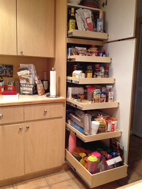 pantry ideas for small kitchens pantry designs for small kitchens 5 ideas for all