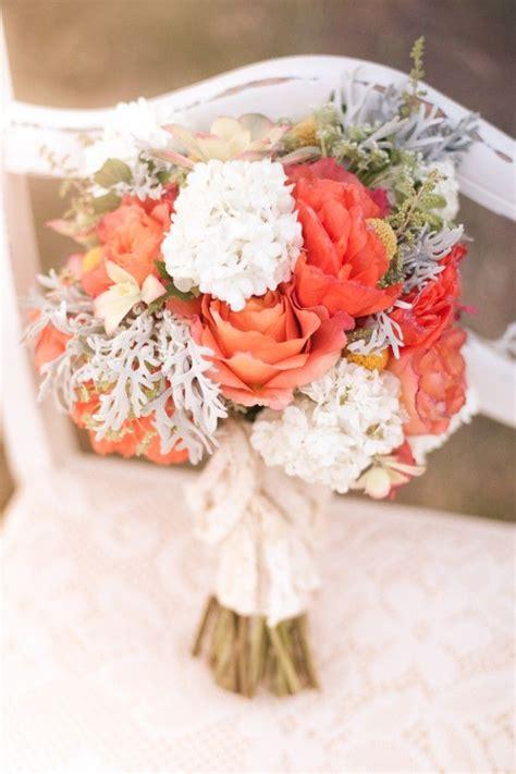 images  coral wedding ideas  pinterest
