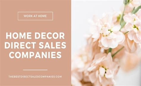direct sales companies sharing   direct