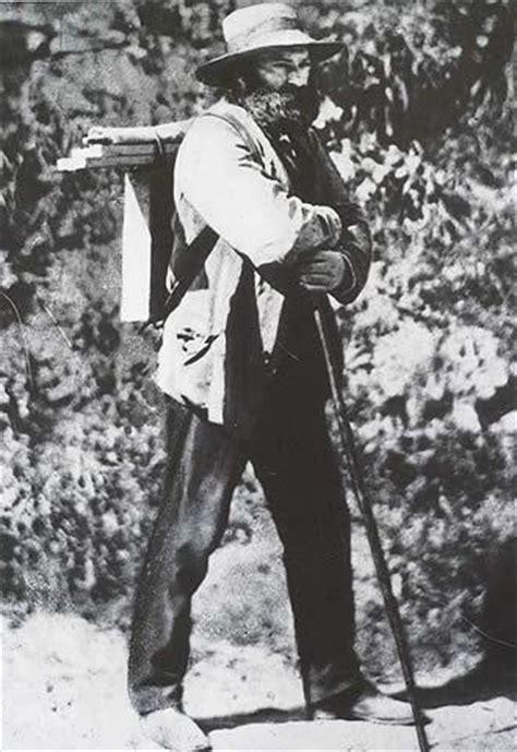 chambre d hotes dans le gard paul cézanne peintre de légende en provence avignon et