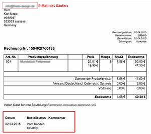 Frist Rechnung : inhalt der pdf rechnung anpassen ~ Themetempest.com Abrechnung