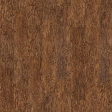 Shaw Floors Sumter Plus Spice Box