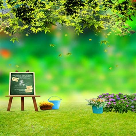 childrens photography background pictures background