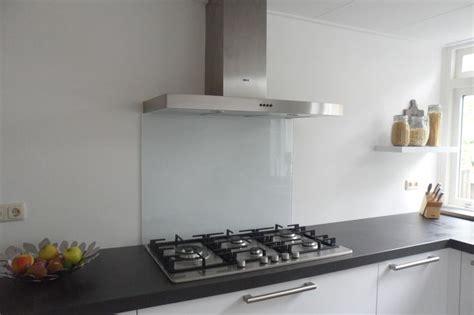 Glasplaat Keuken Hornbach by Achterwand Keuken Bestellen