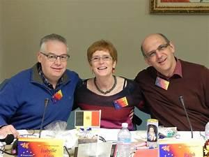 Vivre En Belgique : rassemblement europ en du mouvement vivre et aimer le site de l 39 eglise catholique en belgique ~ Medecine-chirurgie-esthetiques.com Avis de Voitures