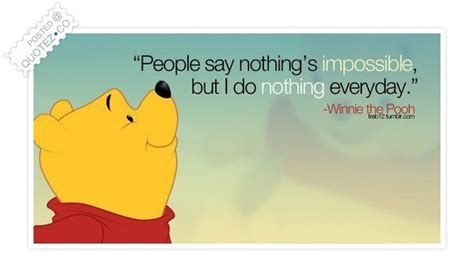 people    impossible funny quote quotez