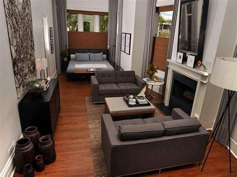 apartment decorating on a budget apartment ideas for guys 14 creative studio apartment decorating ideas on a budget