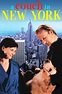 A Couch in New York (1996) directed by Chantal Akerman ...