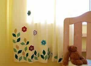 ophreycom rideaux chambre pour fille prelevement d With rideaux chambre petite fille