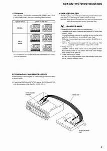 Scosche Car Stereo Wiring Harness