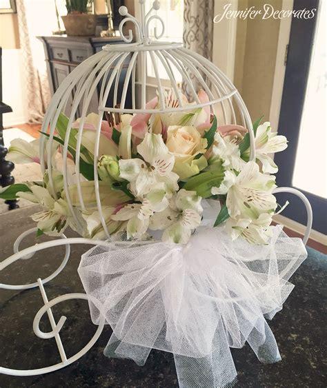bridal shower centerpiece ideas bridal shower centerpiece ideas affordable and adorable