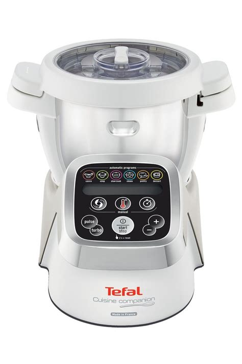 tefal cuisine companion kitchen machine comparison com au