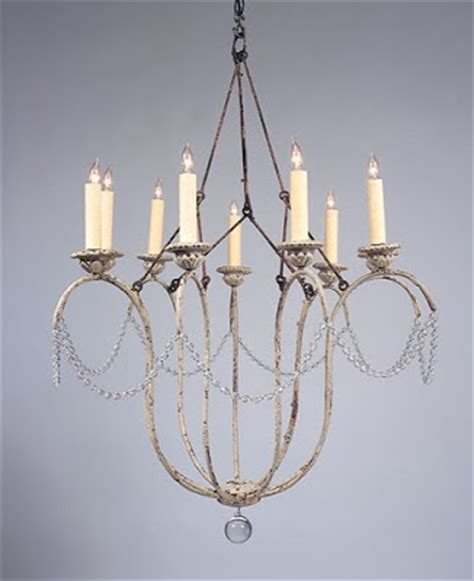 willow decor about the italian chandelier
