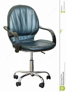 Chaise D Ordinateur Le Monde De La
