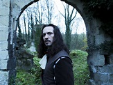 Tygh Runyan on 'Versailles' enforcer's reality check   TV ...