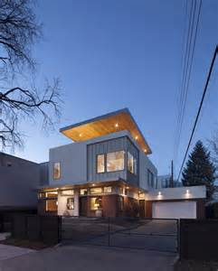 of images architecture homes shift top house by meridian 105 architecture homedsgn