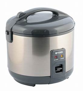 We Wholesale Tiger Electric Rice Cooker Jnp