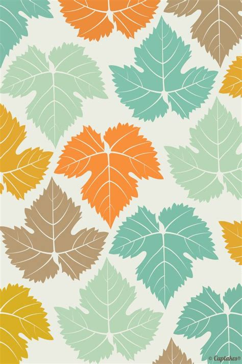 Cute Fall iPhone Wallpapers Tumblr
