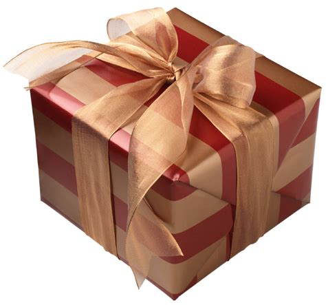 gift box you unwrapped the gift of prophecy uecollegeconnect