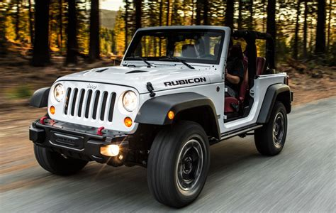 open jeep wrangler buying a jeep wrangler what you need to know kendall