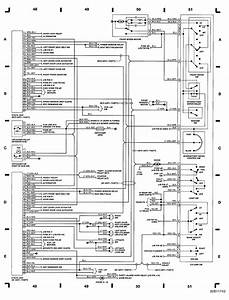 3000gt Headlight Diagram  3000gt  Free Engine Image For