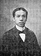 A Chinese Reformer at the Birth of a Nation: Liang Quichao ...