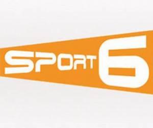 Replay Chaine 25 : sport 6 replay sur m6 ~ Medecine-chirurgie-esthetiques.com Avis de Voitures